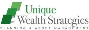 Unique Wealth Strategies - Burridge, IL