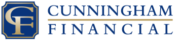 Cunningham Financial - Raleigh, North Carolina