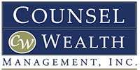 Counsel Wealth Management - Arden Hills, Minnesota