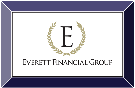 Everett Financial Group - Dallas, Texas