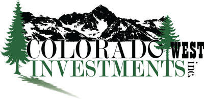 Colorado West Investments, Inc. - Montrose, CO