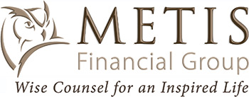 Metis Financial Group - Golden, CO