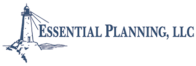 Essential Planning - Portsmouth, New Hampshire