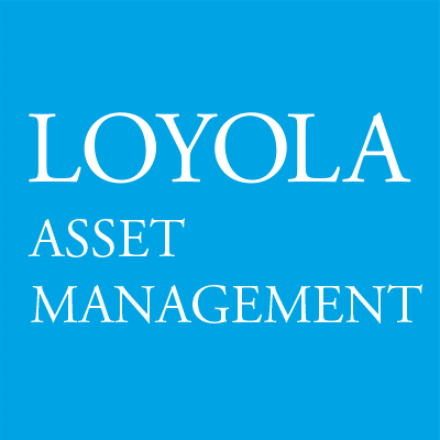 Loyola Asset Management - Coral Gables, Florida