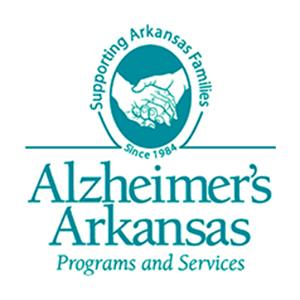Alzheimer's Arkensas program and services