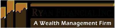 Ryan Financial Inc. - Denver, Colorado