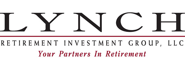 Lynch Retirement Investment Group, LLC - Fulton, MD