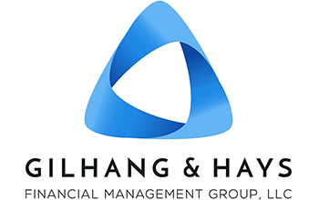 Gilhang Financial Group, LLC - Dallas, Texas