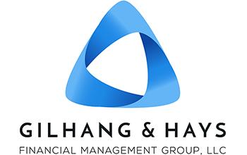 Gilhang Financial Group, LLC - Dallas, Texas