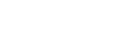 Flagstone Financial Management - Lincoln, Nebraska