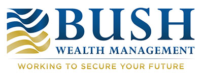 Bush Wealth Management - Valdosta, Georgia