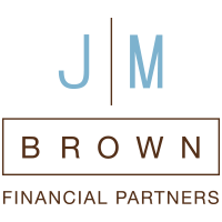 J M Brown Financial Partners - Tulsa, OK