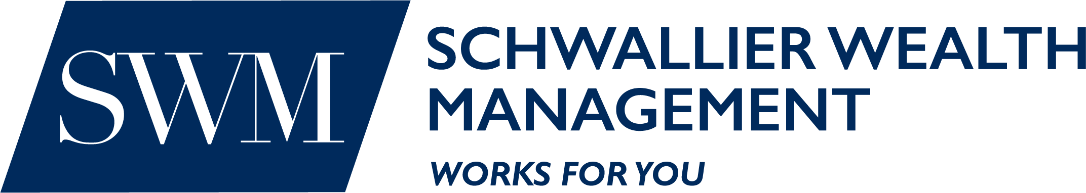 Schwallier Wealth Management LLC  - Ada, Michigan