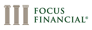 Focus Financial - Minneapolis, MN