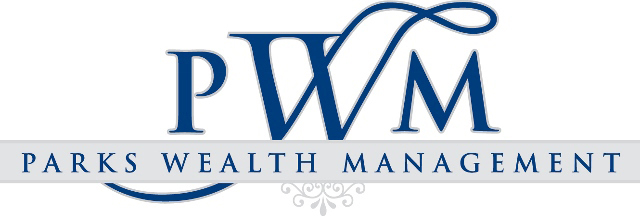 Parks Wealth Management  - Ridgewood, New Jersey