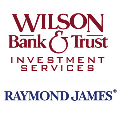 Wilson Bank Trust Investment Services - Lebanon, TN