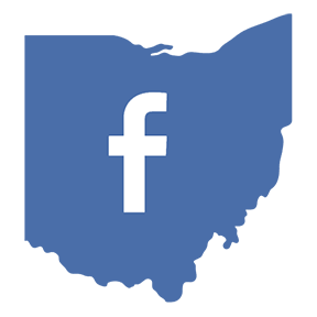 Dodds Ohio Facebook