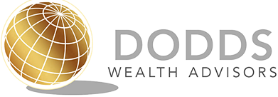 Dodds Wealth Advisors - Jacksonville Beach, Flordia