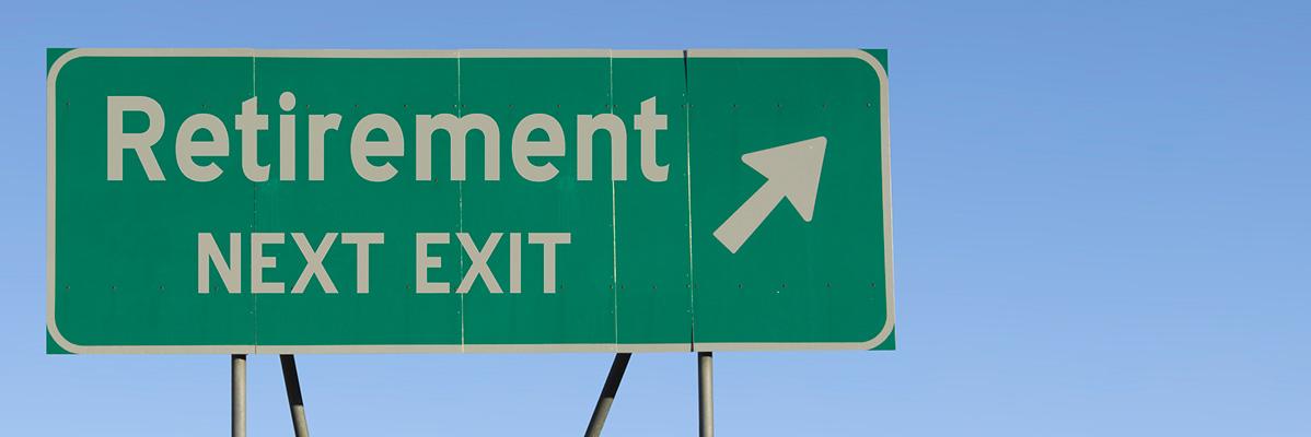 Succession & Retirement Planning