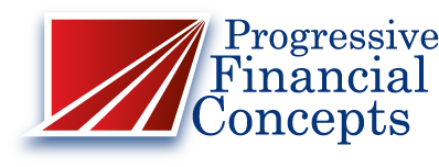Progressive Financial Concepts - Scottsdale, Arizona