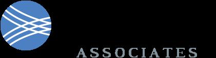 Kremer & Associates, Inc. - Wexford, PA