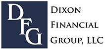 Dixon Financial Group, LLC - Las Vegas, Nevada