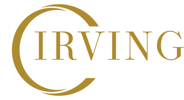 Irving Wealth Management - Rockland, MA