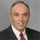 Angelo DiMarzio