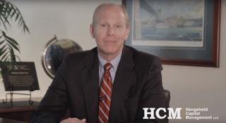 Hengehold Capital Management LLC
