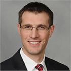 Greg Middendorf