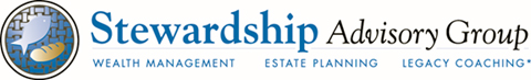 Stewardship Advisory Group, LLC - Ocoee, Florida