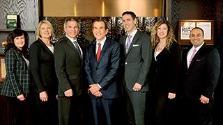 Piershale Financial Group, Inc. - Fox News